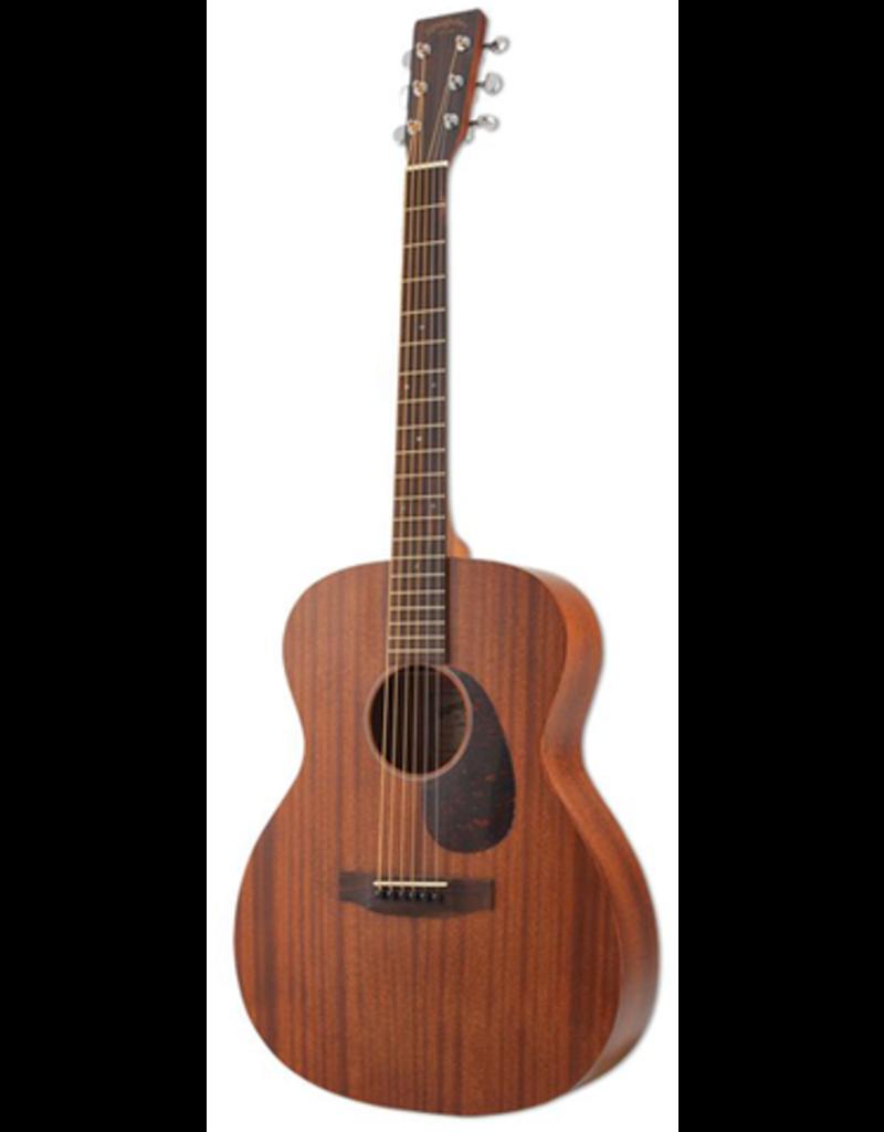 Sigma Sigma 15 Series 000M-15 Acoustic