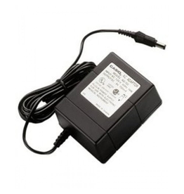 Casio Casio AD5 9 Volt Adaptor
