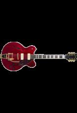 Fender Gretsch G2622T Streamliner™ Center Block with Bigsby®