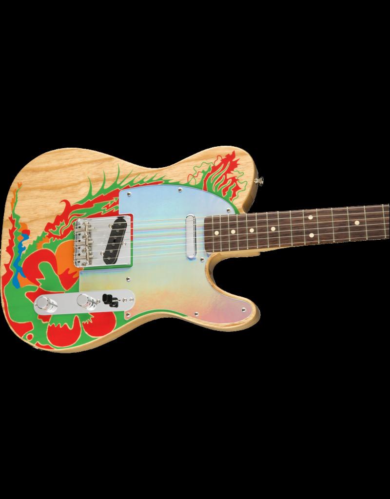 Fender Fender Jimmy Page Telecaster®