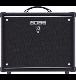 Boss Boss Katana 50 MKII