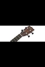 Gretsch Gretsch G9110 Concert Standard Uke w/gb