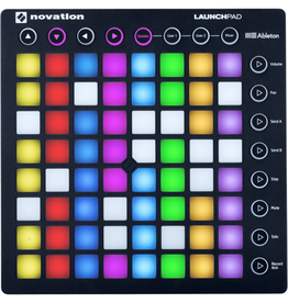 Novation Novation Launchpad Mk2