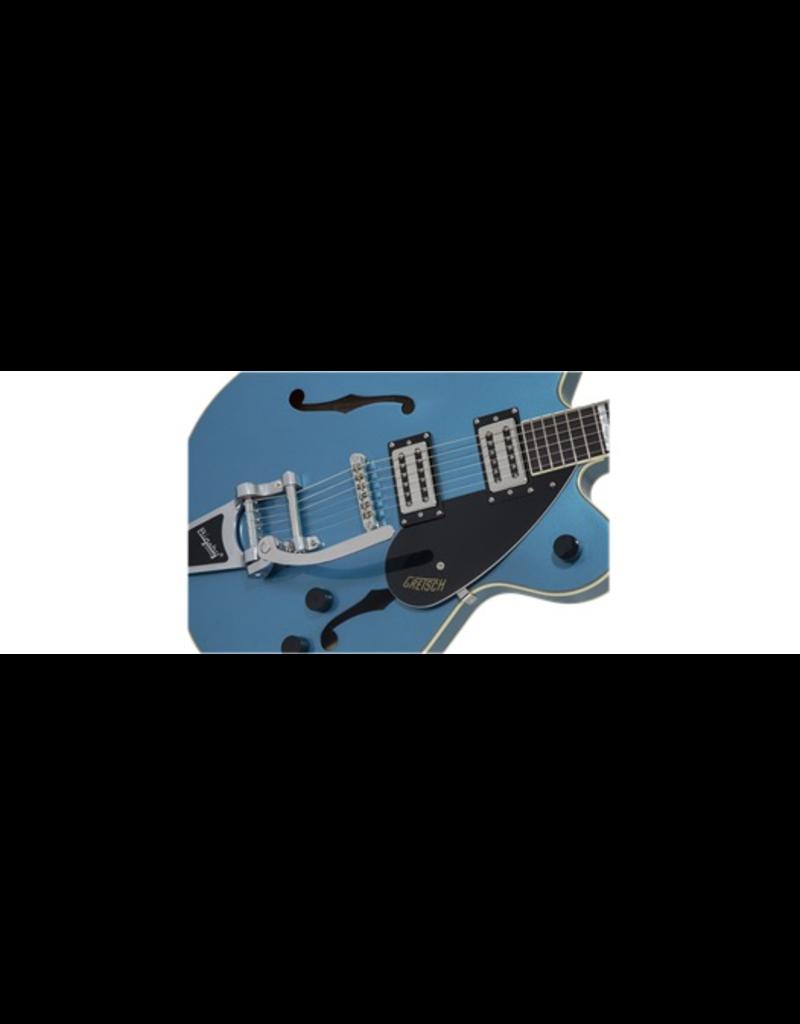 Fender Fender G2622T Streamliner™ Center Block with Bigsby®