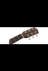Fender Fender CC-60S Concert Walnut Fingerboard Natural