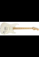 Fender Player Stratocaster, Polar White