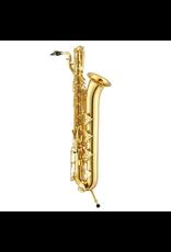 Jupiter Jupiter Baritone Saxophone JBS1000