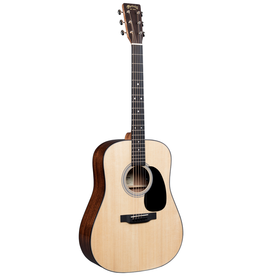 Martin Martin D12E Road Series Dreadnought