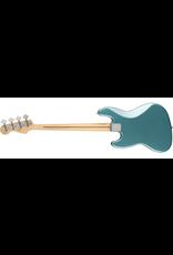 Fender Player Jazz Bass, Maple Fingerboard, Tidepool