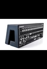 Allen and Heath QUPAC Digital Mixer