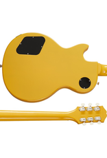 Epiphone EPIPHONE LES PAUL SPECIAL TV YELLOW