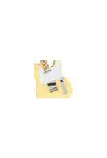 Fender American Performer Telecaster, Maple Fingerboard, Vintage White