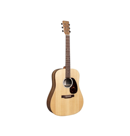 Martin Martin X Series 2 Koa WITH GIGBAG