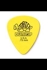Dunlop Dunlop Tortex Standard Pick 0.73mm 12 PK