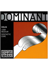 Dominant Dominant Violin Strings 4/4