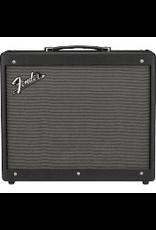 Fender Fender Mustang™ GTX100