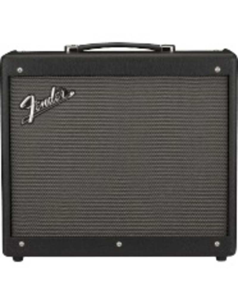 Fender Fender Mustang GTX50,