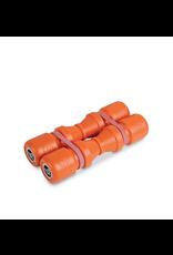 LP DuoShake - Loud - Orange