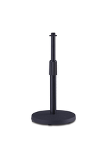 Nomad Microphone Stand Desk Top (NMS-6105)