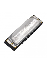 Hohner Special 20 Harmonica - High G