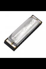Hohner Special 20 Harmonica - Gb/F#