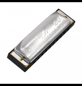 Hohner Special 20 Harmonica - G