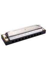 Hohner Blues Bender Harmonica - A