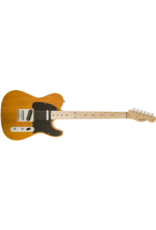 Squier Affinity Telecaster, Butterscotch