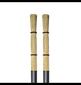 Promark Promark Broomsticks medium