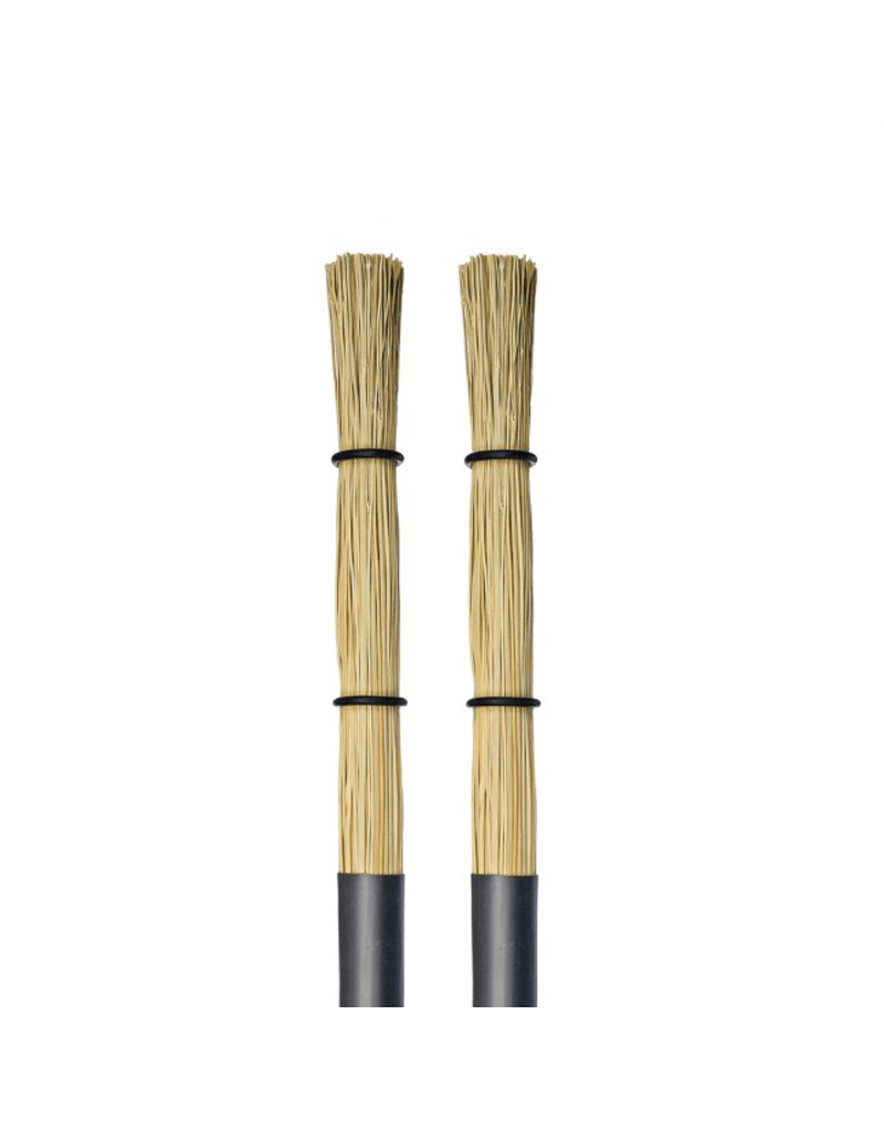 Promark Promark Broomsticks medium