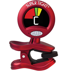 Snark SNARK - Super tight chromatic clip-on all instrument
