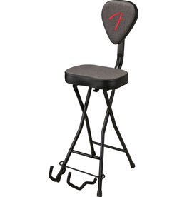 Fender Fender 351 Seat/Stand Combo
