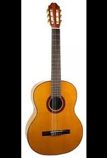 Katoh Katoh MCG40S Solid Spruce Top Classical