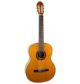 Katoh Katoh MCG40S Solid Spruce Top Classical