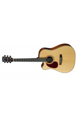 Cort MR710F Solid Top Deadnought