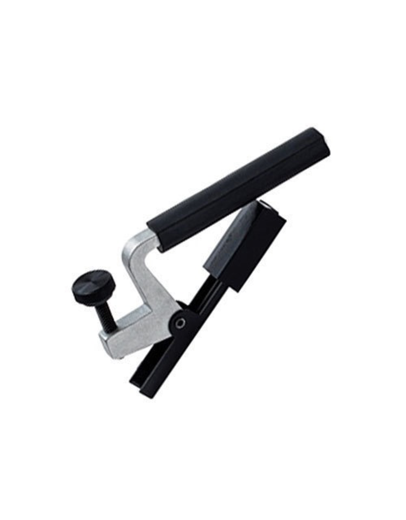 Kyser Pro Am Capo - Flat (classical)