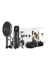 Rode Rode Rode NT-1 Microphone Kit
