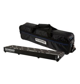 RockBoard DUO 2.2 with Gig Bag