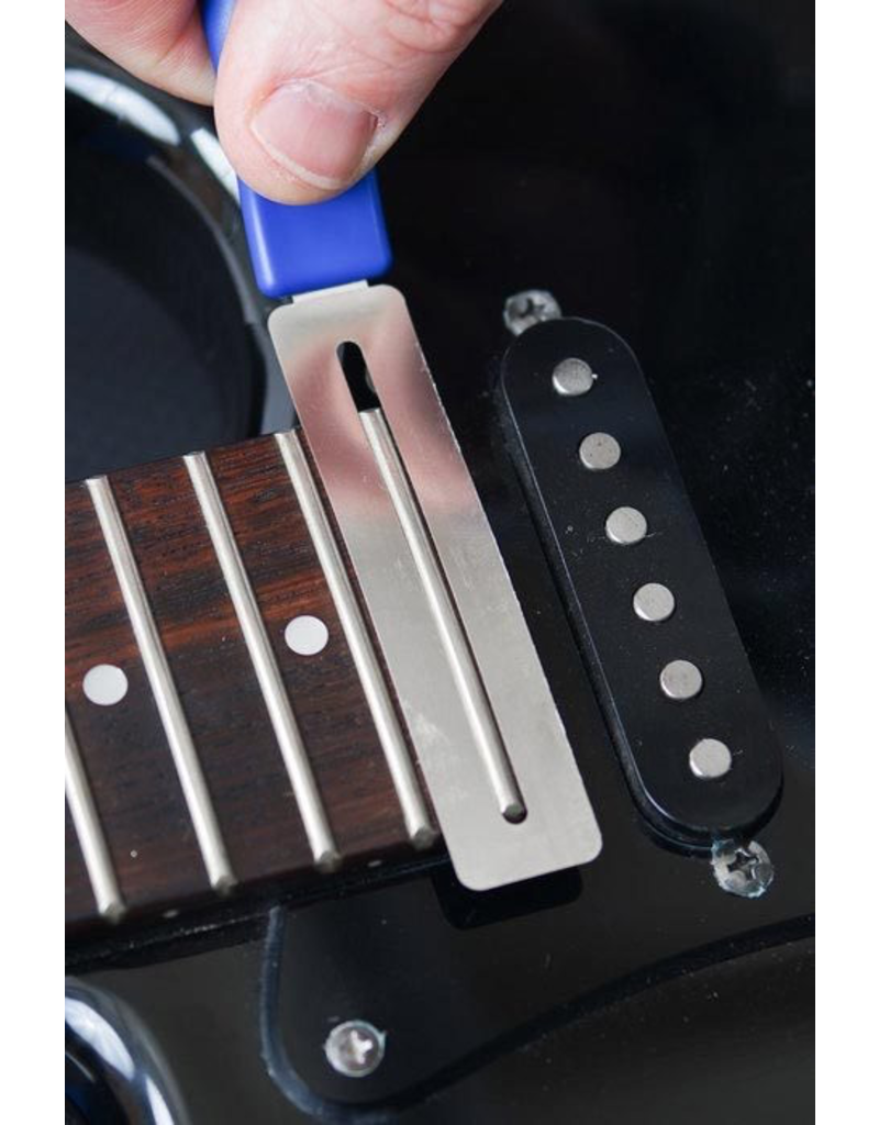 Music Nomad Fretboard Guards