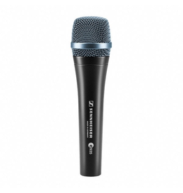 Sennheiser Sennheiser E935 Vocal Dynamic Microphone