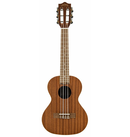 Lanikai Lanikai Mahogany Series 6-String Tenor Ukulele in Natural Satin Finish
