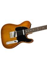 Fender American Performer Telecaster®, Rosewood Fingerboard, Honey Burst