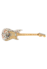 Fender Shawn Mendes Foundation Musicmaster - Limited Edition