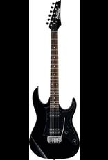 Ibanez IBANEZ RX20EXB Black Night Electric Guitar