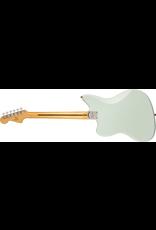 Fender Classic Vibe '60s Jazzmaster® Laurel Fingerboard Sonic Blue