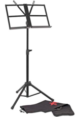Xtreme Xtreme Heavy Duty Music Stand