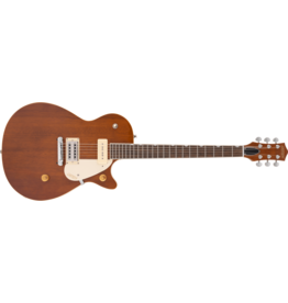 Gretsch G2215-P90 Streamliner™ Junior Jet™ Club, Laurel Fingerboard, Single Barrel Stain