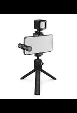 Rode Vlogger Kit for USB-C compatible phones