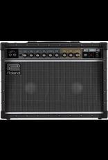 Roland Roland JC40 Jazz Chorus Guitar Amplifier