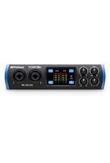 Presonus Presonus Studio 26C Interface USB-C
